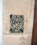 Love Klan - Siena, Italy