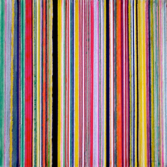 striped-ptg