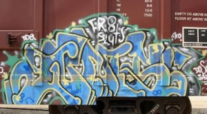 blue_graffiti_tagging_on_the_train_500x2771