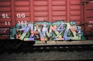 graffiti-alphabet-on-train-gallery