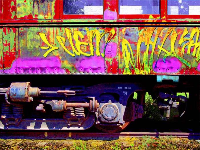 graffiti-train-53x40-sm1