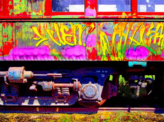 graffiti-train-53x40-sm1