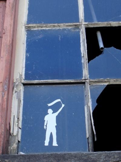 broken-blue-window1