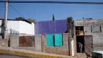 Buildings 1 in Guanajuato, Mexico