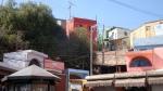 Buildings 2 in Guanajuato, Mexico