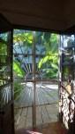 Sun Door - Sayulita