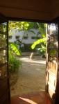 Sun Door 2 - Sayulita