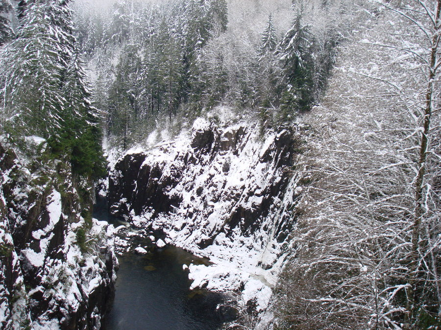 west_coast_snow_by_clinock-d34z5kr