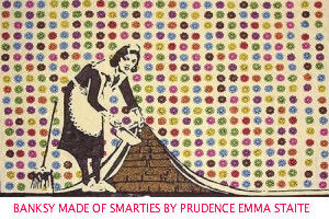 Prudence-Emma-Staite1