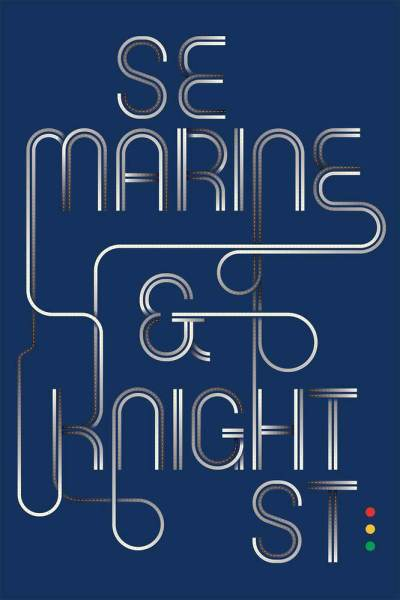 SE Marine and Knight