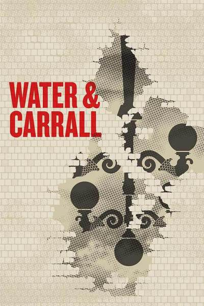 Water and Carrall