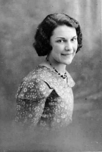 Joan M Clinock 17