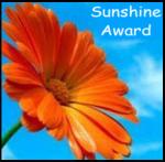 sunshine-award_zpsfd193040