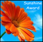 sunshine-award_zpsfd193040