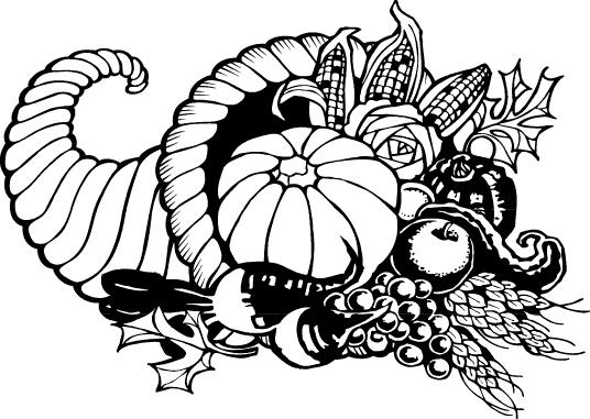 thanksgiving-clip-art-5