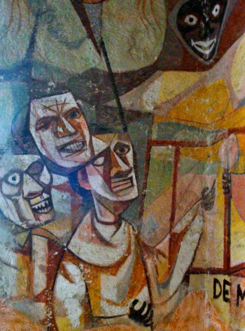 Mex mural 3