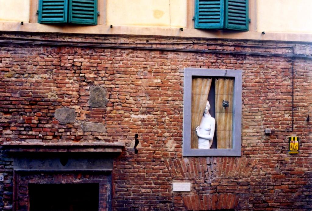window interlude white fig