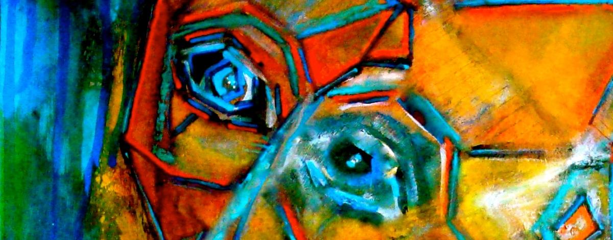 blues detail2