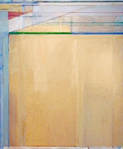 Richard_Diebenkorn's_painting_'Ocean_Park_No._67'