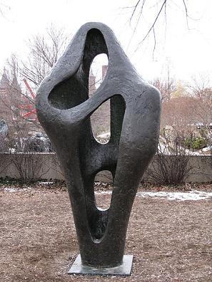 Figure-hepworth