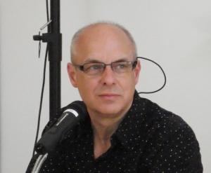 Brian_Eno_2008