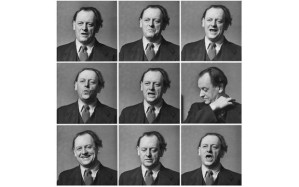 photo schwitters