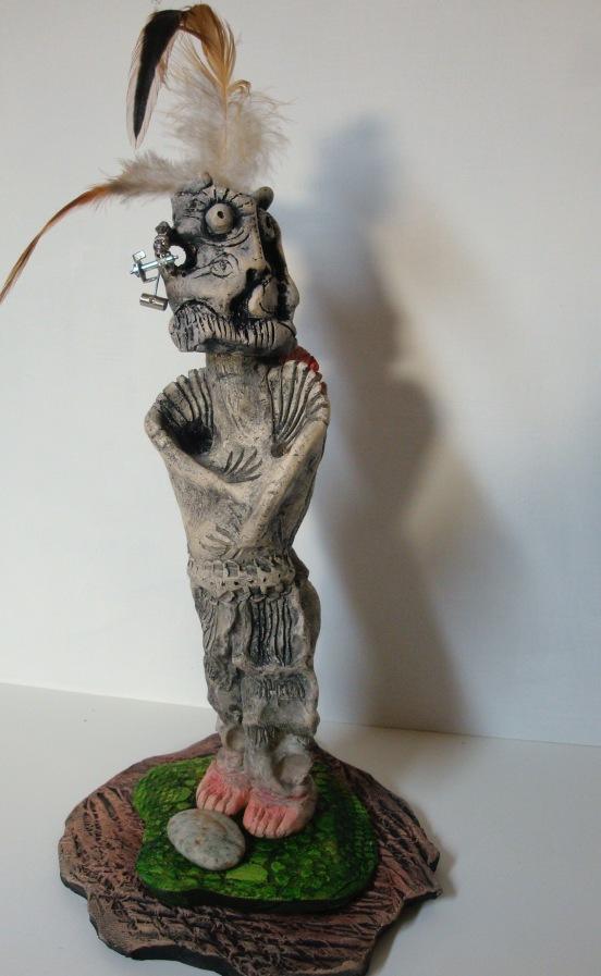 shaman-3