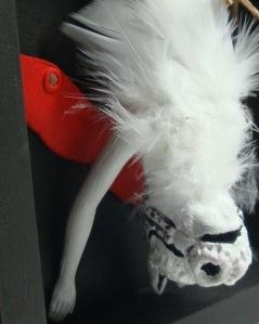 Red Bird 3