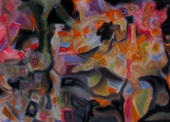 night-dance-pastel1