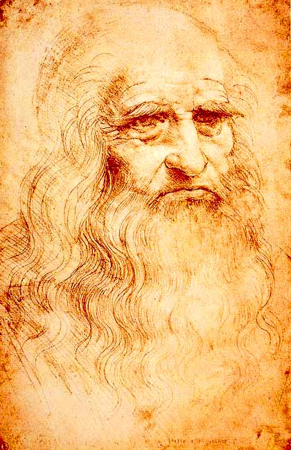 Leonardo-da-Vinci-Self-portrait-in-red-chalk-circa-1512-to-1515-Italian-Renaissance-artwork-artist-Royal-Library-of-Turin