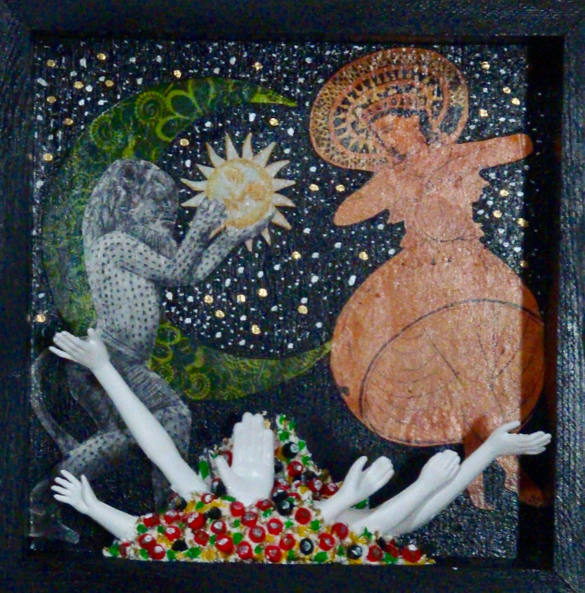 solstice dance 2